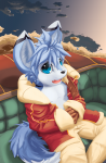 [galería] Imágenes Furry A0830b159537943