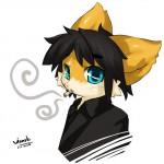 [galería] Imágenes Furry 952b2d159688390