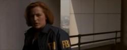 Z archiwum X: Pokonaæ przysz³o¶æ / The X Files (1998) PL.DVDRip.XViD-J25 / LEKTOR PL