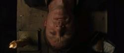 Kowboje i obcy / Cowboys & Aliens (2011) EXTENDED.BRRip.XViD-J25 / NAPiSY PL  +RMVB