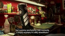 Lemmy (2010) PL.SUBBED.DVDRip.XViD-J25 / NAPiSY PL