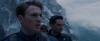 Kapitan Ameryka: Pierwsze starcie / Captain America:The First Avenger   (2011) PL.DVDRip.XviD.AC3-MaRcOs   Lektor PL