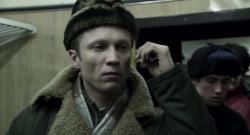 Czarny Czwartek  Janek Wiśniewski Padł  (2011) PL.1080p.BluRay.x264.AC3.DTS-MaRcOs