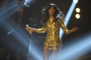 Adds Kelly Rowland performs as special guest during the 'The X Factor Live' TV-Show Final in Cologne, Germany, 6 December, x15+4