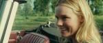 N�dzne Psy / Straw Dogs (2011) PL.720p.BluRay.x264.AC3-FRUGO / Lektor PL