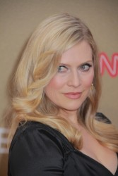 Эмили Проктер, фото 751. Emily Procter CNN Heroes: An All-Star Tribute at The Shrine Auditorium on December 11, 2011 in Los Angeles, California, foto 751