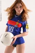 Жанета Lejskova, фото 204. Zaneta Lejskova Set 06*MQ, foto 204,