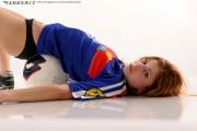 Жанета Lejskova, фото 225. Zaneta Lejskova Set 06*MQ, foto 225,