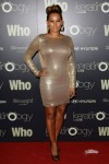 Мелани Браун, фото 2330. Melanie Brown Nov. 10th - Sydney - Mel B And Stephen At The 'Who Magazine' Party, foto 2330