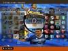 [DESCARGAR] Pes 6 Liga Argentina + Ascenso 2012 PC 5d5ee1166698976