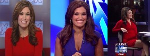 Kim Guilfoyle Collage x1