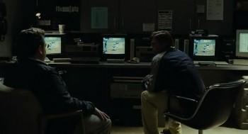 Moneyball (2011) PLSUBBED.BRRip.XviD-Sajmon