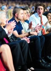 EVENTO - People´s Choice Awards 2012 (11/01/12) 660580169294355