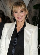 Эльза Патаки, фото 786. Elsa Pataky W Magazine's 69th Annual Golden Globe Awards Celebration in LA, 13.01.2012, foto 786