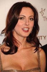 Ева Амурри, фото 290. Eva Amurri Art of Elysium Heaven Gala at Union Station on January 14, 2012 in Los Angeles, California, foto 290