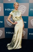Джейми Кинг, фото 485. Jaime King 13th Annual Warner Bros. and InStyle Golden Globe After Party held at The Beverly Hilton hotel on January 15, 2012 in Beverly Hills, California, foto 485