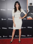 Даниэла Руа, фото 93. Daniela Ruah premiere of 'Haywire' in Los Angeles – 1/5/2012, foto 93