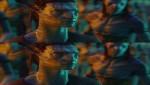 Avatar Extended Edit 3D (2009) PL.1080p.OVER.UNDER.BluRay.x264-FRUGO / Lektor PL