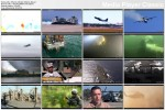 Elitarne oddzialy militarne / Toughest Military Jobs (2010) PL.TVRip.XviD / Lektor PL