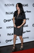 Кортни Кокс, фото 1710. Courteney Cox 'Cougar Town' Viewing Party at Moon Nightclub in Las Vegas - January 21, 2012, foto 1710