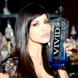 Санни Леоне, фото 1242. Sunny Leone Vivid Vodka's 2012 AVN After-Party at Crazy Horse III in Las Vegas on January 18, 2012, foto 1242