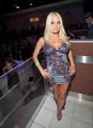 Джесси Джейн, фото 183. Jesse Jane Hosts an AVN after Party at PURE Nightclub in Las Vegas - January 21, 2012, foto 183