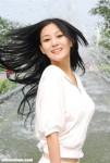 Чжан Синь Юй, фото 26. Zhang Xin Yu, foto 26