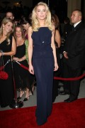 Эмбер Хёрд, фото 2441. Amber Heard 64th Annual Directors Guild Awards in Hollywood - January 28, 2012, foto 2441
