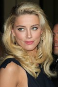 Эмбер Хёрд, фото 2421. Amber Heard 64th Annual Directors Guild Awards in Hollywood - January 28, 2012, foto 2421