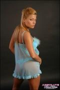 Адриана Малкова, фото 130. Adriana Malkova, foto 130