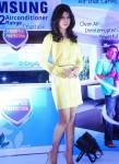 Приянка Чопра, фото 312. Priyanka Chopra at Samsung Pressmeet, 2012-01-31, foto 312