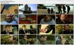 B³otni ludzie / Mud Men (2010) PL.TVRip.XviD / Lektor PL