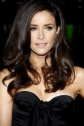 Эбигейл Спенсер, фото 101. Abigail Spencer 'This Means War' premiere in Hollywood - (08.02.2012, foto 101
