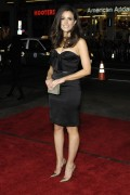 Эбигейл Спенсер, фото 112. Abigail Spencer 'This Means War' premiere in Hollywood - (08.02.2012, foto 112