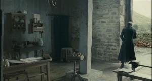 Jane Eyre (2011) PL.HQDVDRip.XviD.AC3-SLiSU / Lektor PL *dla EXSite.pl*