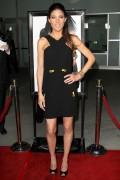 Дженнифер Карпентер, фото 196. Jennifer Carpenter 'Gone' Los Angeles Premiere in Hollywood - February 21, 2012, foto 196