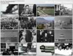 S³ynne zamachy / Infamous Assassinations (2009) PL.TVRip.XviD / Lektor PL
