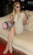 Пэрис Хилтон, фото 14612. Paris Hilton attends a commercial event on, february 22, foto 14612