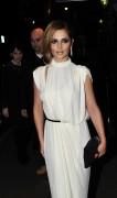 Шерил Коул (Твиди), фото 3690. Cheryl Cole (Tweedy) Princes Trust Dinner Gala at the Savoy Hotel in London 23rd February 2012, foto 3690