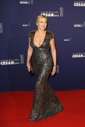 Кейт Уинслет, фото 1316. Kate Winslet Cesar Film Awards in Paris - 24.02.2012, foto 1316
