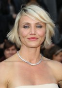Камерон Диаз, фото 4929. Cameron Diaz 84th Annual Academy Awards - February 26, 2012, foto 4929