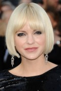 Анна Фарис, фото 1214. Anna Faris - 84th Annual Academy Awards, february 26, foto 1214