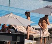 Люси Хейл, фото 586. Lucy Hale Bikini In Sao Paulo February 29 2012*buk2thbver: lazygirls.info? really?, foto 586,