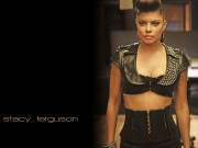 Stacy 'Fergie' Ferguson : Very Sexy Wallpapers x 3
