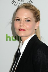 Дженнифер Моррисон, фото 1488. Jennifer Morrison PaleyFest Honoring Once Upon A Time in Beverly Hills, 04.03.2012, foto 1488