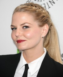 Дженнифер Моррисон, фото 1496. Jennifer Morrison PaleyFest Honoring Once Upon A Time in Beverly Hills, 04.03.2012, foto 1496