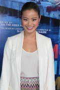Джэми Чунг, фото 230. Jamie Chung 'Salmon Fishing In The Yemen' Los Angeles premiere at the Directors Guild Of America on March 5, 2012 in Los Angeles, California, foto 230