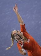 Каролин Возняцки, фото 1724. Caroline Wozniacki Dubai Duty Free Open, foto 1724