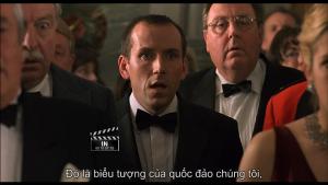johnny english subtitles