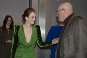 Джулианн Мур, фото 976. Julianne Moore 'Game Change' Premiere in Washington DC - March 8, 2012, foto 976